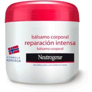 Neutrogena Neutrogena balsamo corporal