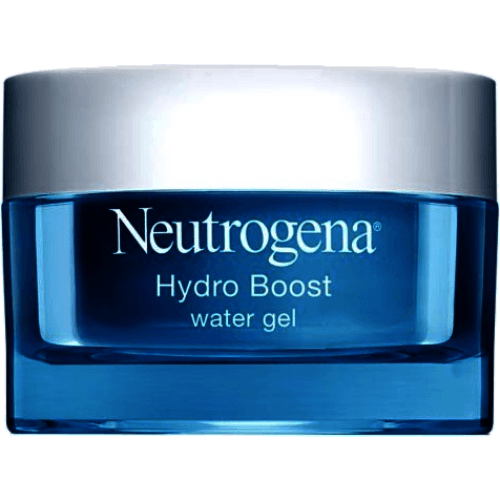 Neutrogena Neutrogena hydro boost water gel