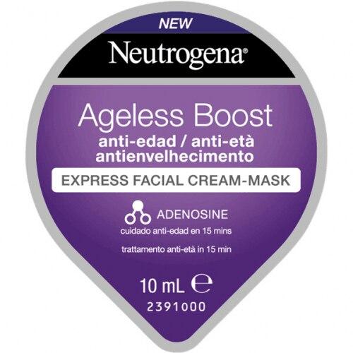Neutrogena Neutrogena Hydrogel Mask
