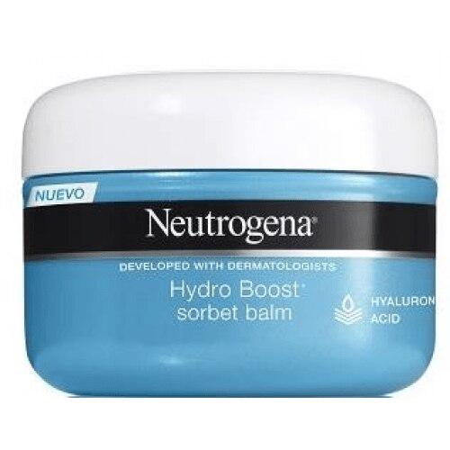 Neutrogena Neutrogena Bálsamo Corporal Refrescante