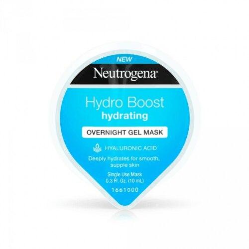 Neutrogena Neutrogena Hydro Boost Cream Hidratant Mask