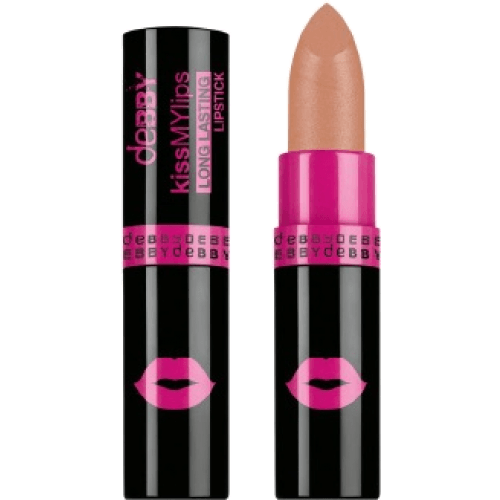DEBBY Kissmylips long lasting