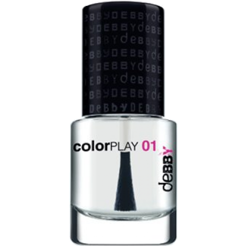 DEBBY Colorplay laca de uñas