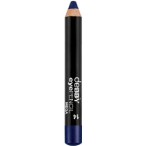 DEBBY Eye pencil mega