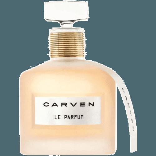 CARVEN Carven le parfum Eau de Parfum