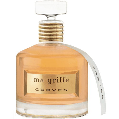 CARVEN Carven ma griffe
