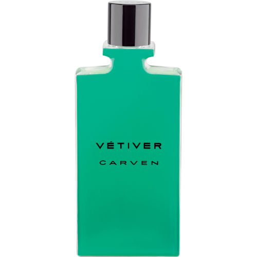 CARVEN Carven vetiver