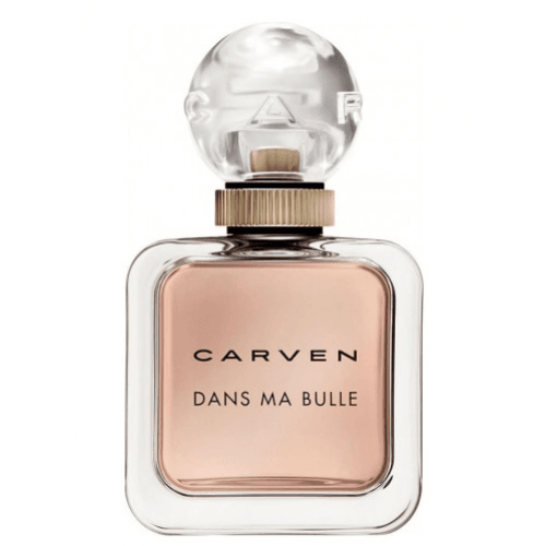 CARVEN Carven Dans Ma Bulle Eau de Parfum
