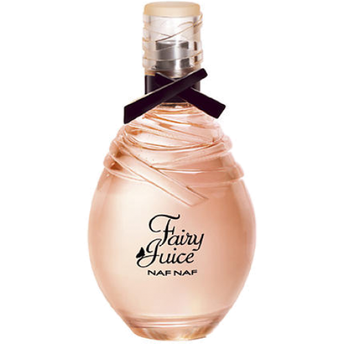 Naf Naf Fairy juice edt