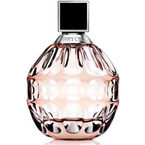 Jimmy Choo Jimmy Choo Eau Parfum