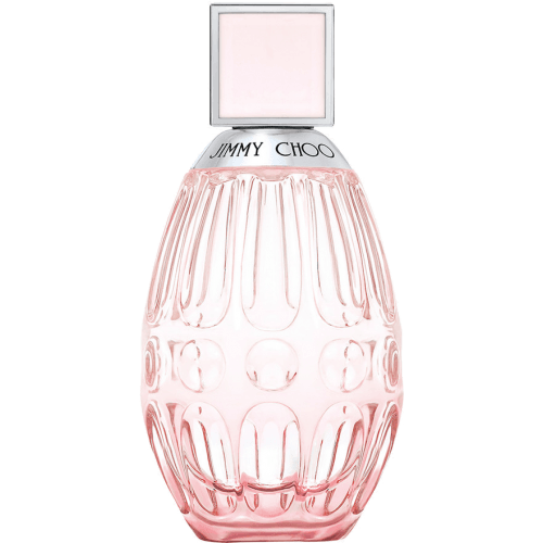 Jimmy Choo Jimmy Choo L´eau