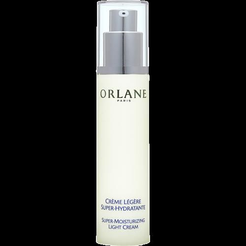 ORLANE Creme legere super hydratant