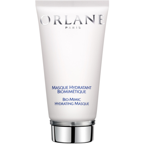 ORLANE Masque hydratant biomimetique