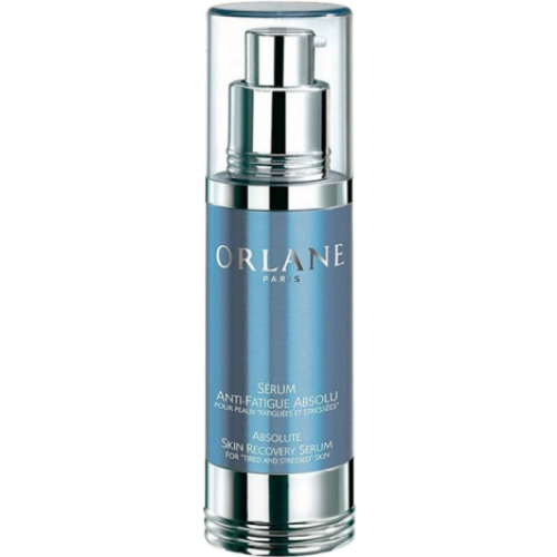 ORLANE Serum anti-fatigue absolue