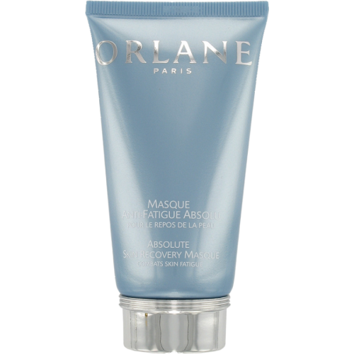 ORLANE Masque anti-fatigue absolue