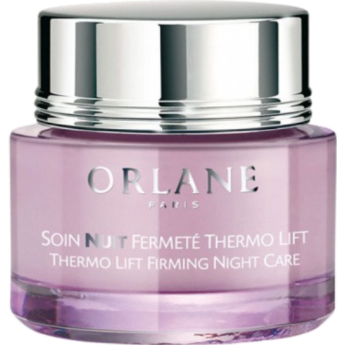 ORLANE Soin fermete thermo lift