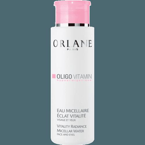 ORLANE Oligo vitamin eau micellaire