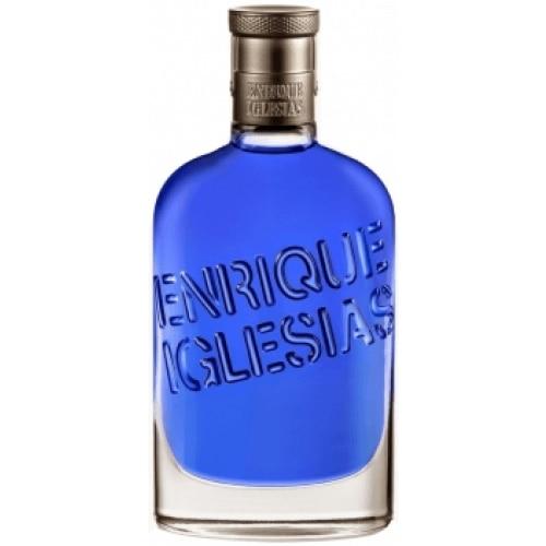 Enrique Iglesias Enrique Iglesias Adrenaline Night Eau de Toilette 100 ML