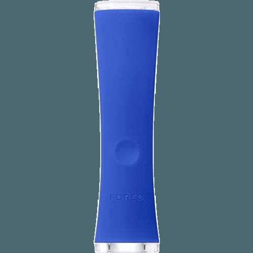 Foreo ESPADA Dispositivo de luz pulsada azul contra el acné Blue Cobalt