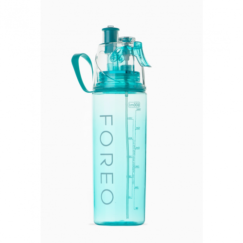 Regalo Water Bottle FOREO