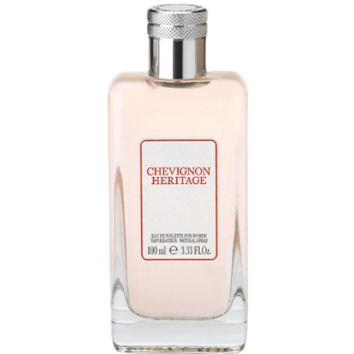 Chevignon Chevignon Heritage For Woman EDT