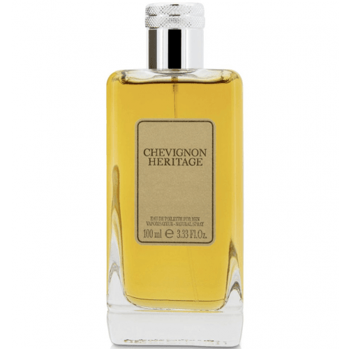 Chevignon Chevignon Heritage For Men EDT