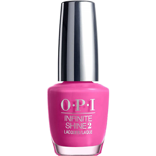 OPI Opi infinite shine