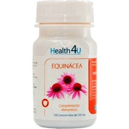 H4u Health4u equinacea
