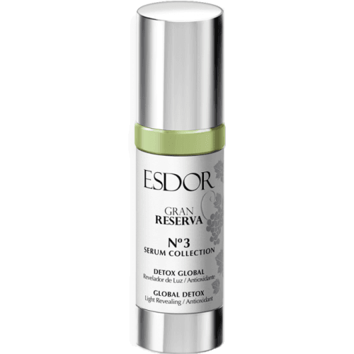 Esdor Serum gran reserva n3 detox global