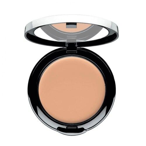 ARTDECO Double Finish Maquillaje en Textura Crema-Polvo con Acabado Mate