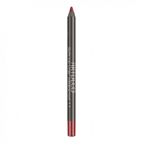 ARTDECO Soft lip liner wp