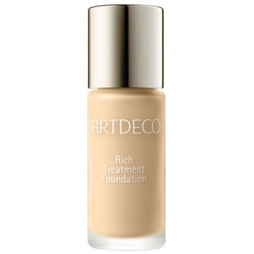ARTDECO Rich Treatment Foundation