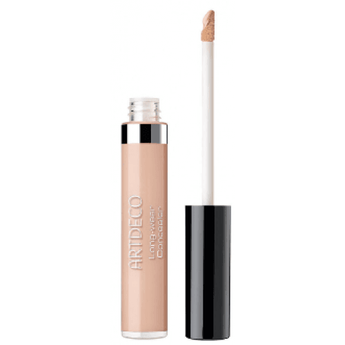 ARTDECO Long Wear Concealer