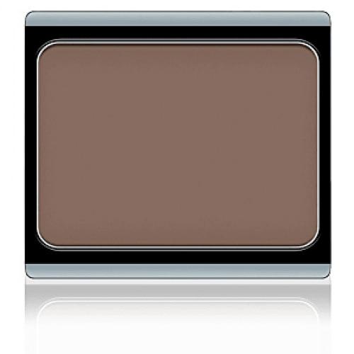 ARTDECO Camouflage Cream Corrector en Crema para Todo Tipo de Piel