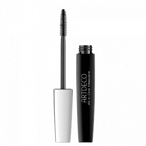 ARTDECO 5, Artdeco All In One Mascara