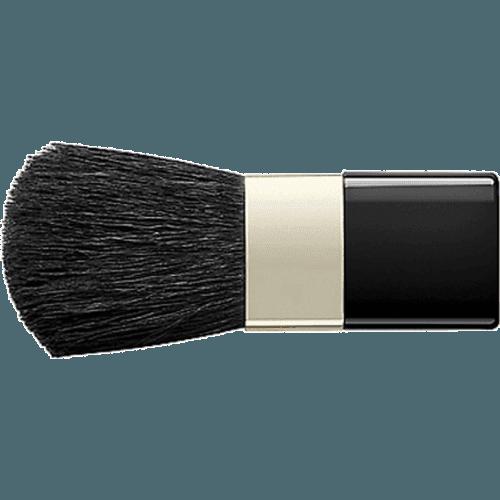 ARTDECO Beauty Blusher Brush Maquillaje