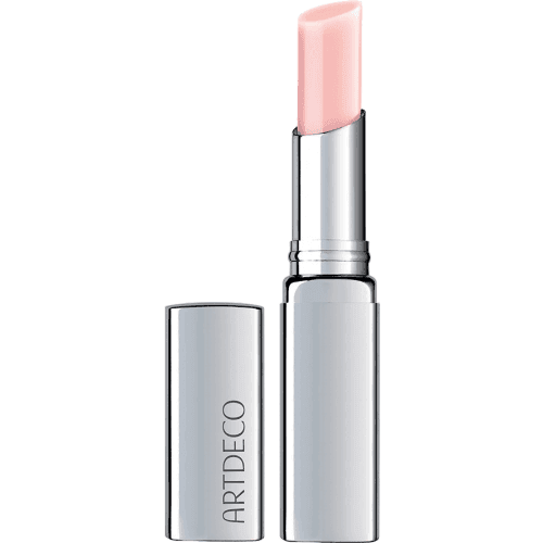 ARTDECO Color booster lip balm