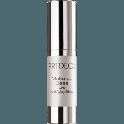 ARTDECO Make-Up Base Prebase de Maquillaje