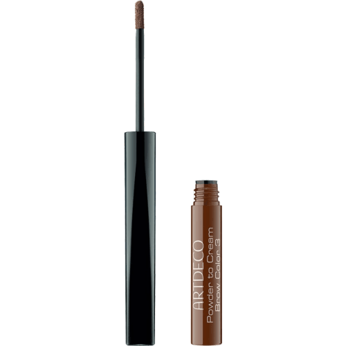 ARTDECO Artdeco power to cream brow color