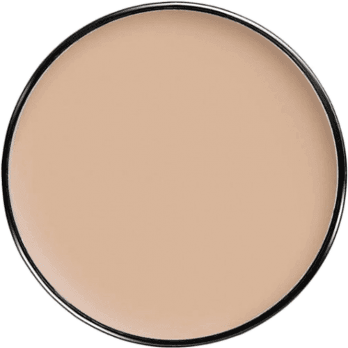 ARTDECO Recambio double finish