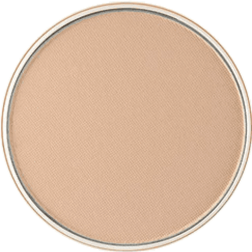 ARTDECO Rec sun protection powder found wet dry spf50