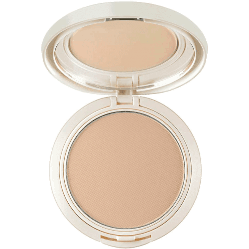 ARTDECO Sun protection powder found wet dry spf50