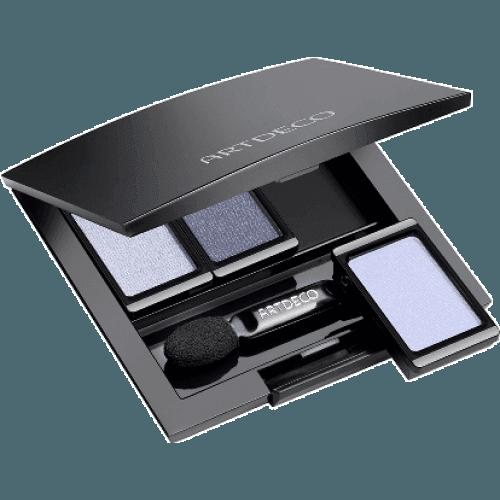 ARTDECO Trio box