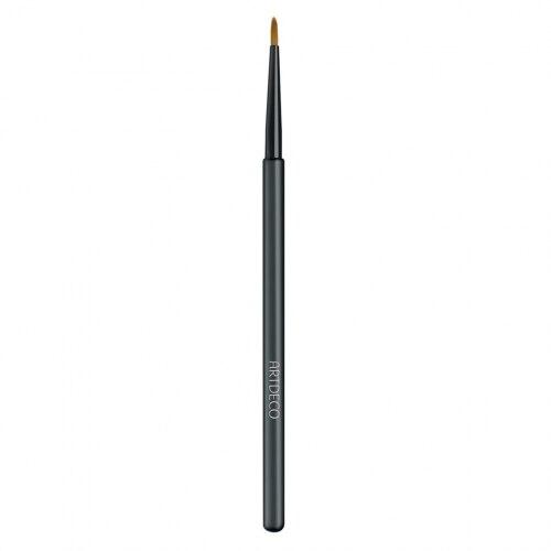ARTDECO Artdeco Art Couture Eyeliner Brush