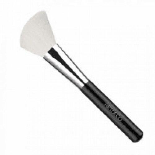 ARTDECO Blusher Brush Premium Quality