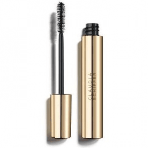 ARTDECO Claudia Schiffer Luxurious Volume Mascara