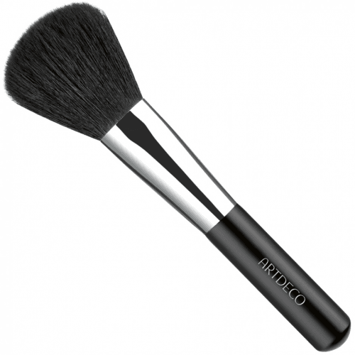 ARTDECO Powder Brush Premium Quality