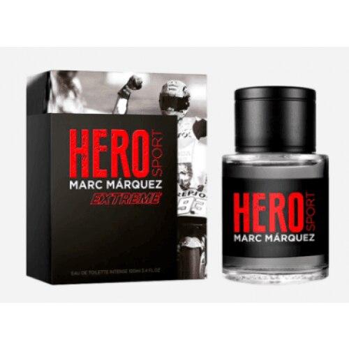 Hero Sport Hero Sport Extreme