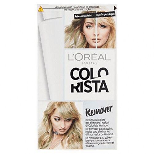 Colorista Tinte Colorista Effect Remover