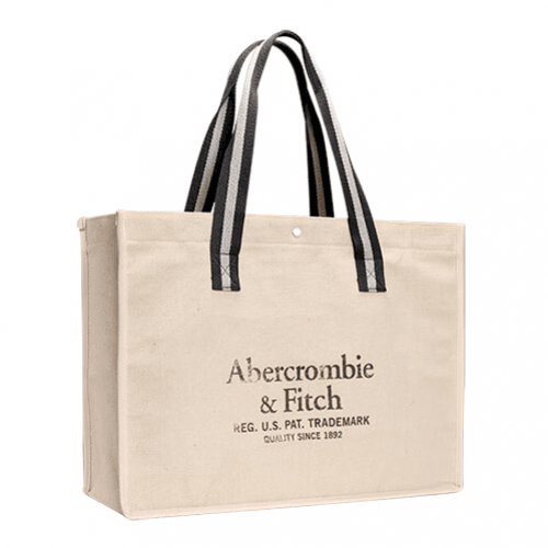 Regalo Tote Bag Abercrombie